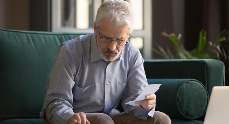 Когда введут постоянные пенсионные накопления: Известен ответ