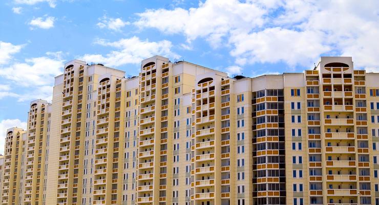 В Украине защитят инвестиции в строительство: Что предлагают