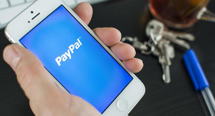 НБУ урегулирует рынок электронных денег, но PayPal в страну не зайдет