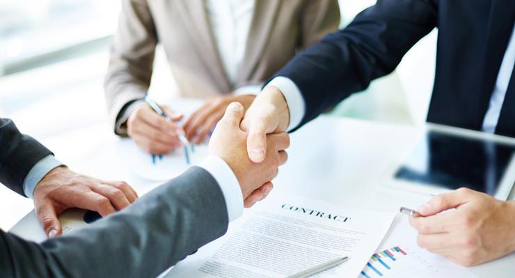 Трудовой контракт и трудовой договор: В чем разница