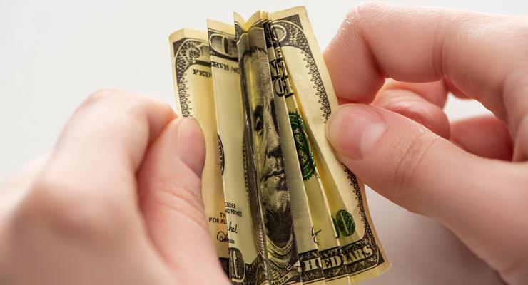 Курс валют на 11.11.2020: Доллар остановился, евро по-прежнему падает