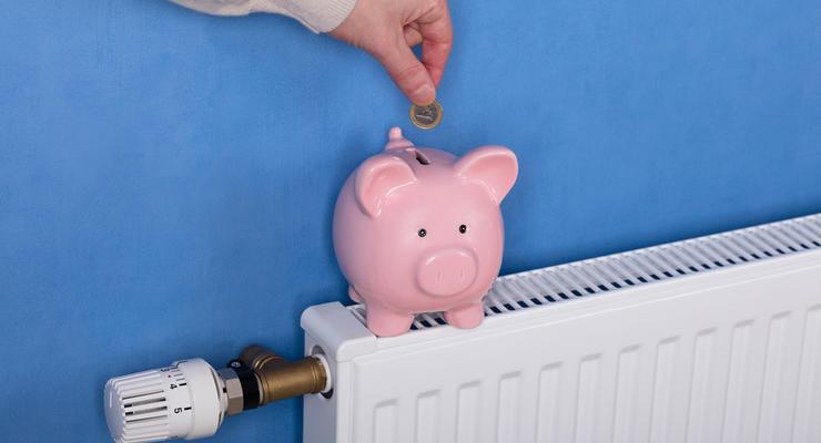 Поставщика оштрафовали за платежки при отсутствии отопления: Детали