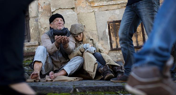 ООН: Из-за COVID-19 могут обеднеть 9 млн украинцев