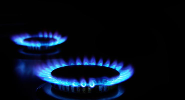 Коболев: Цена газа в Украине зависит от трех непредсказуемых факторов