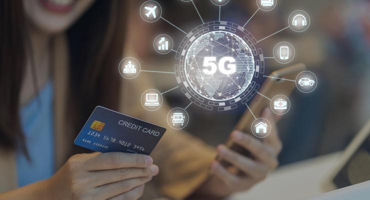 Когда в Украине заработает 5G: Названы сроки