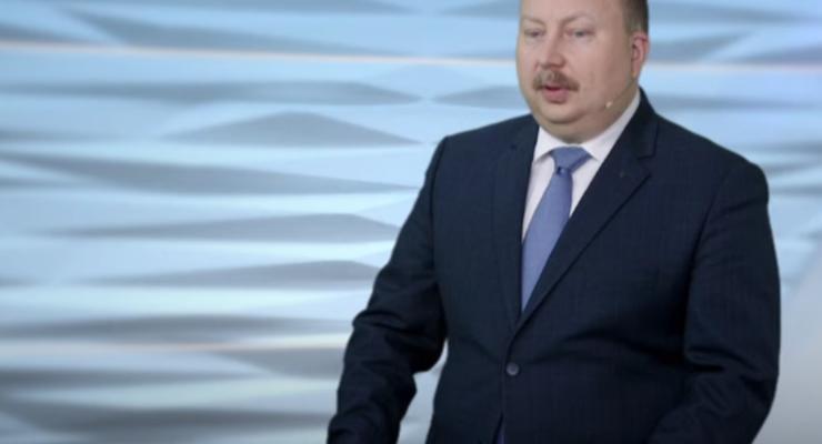 Кабмин пообещал компенсации за карантин выходного дня: Кто получит