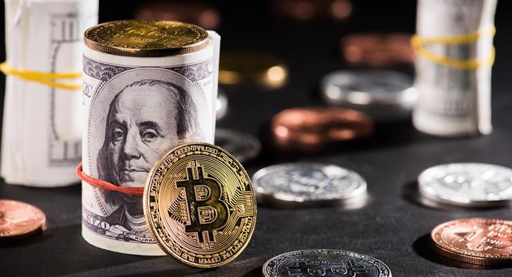 Смерть доллара: Что прогнозирует известный американский инвестор