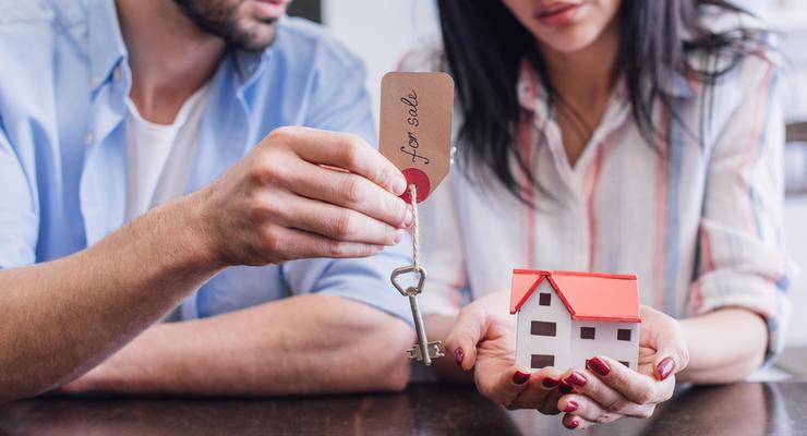 Налог на недвижимость в Украине: Расчет, ставки, льготы, нюансы