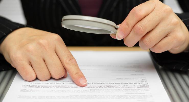 Как отбиться от взыскания несуществующего долга по коммуналке через суд: Советы