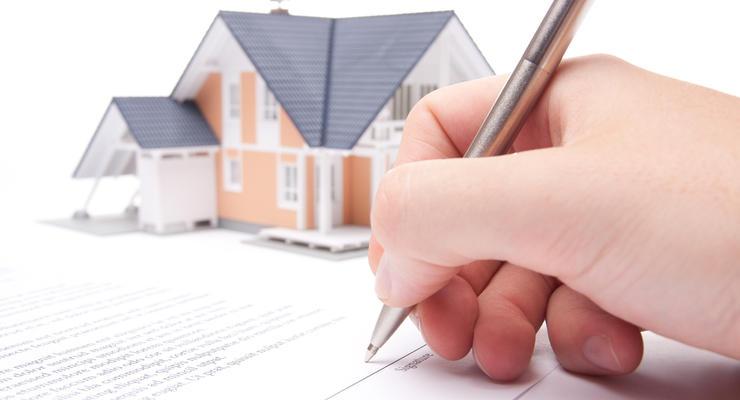 Реструктуризация ипотечного кредита в разорившемся банке: Инструкция