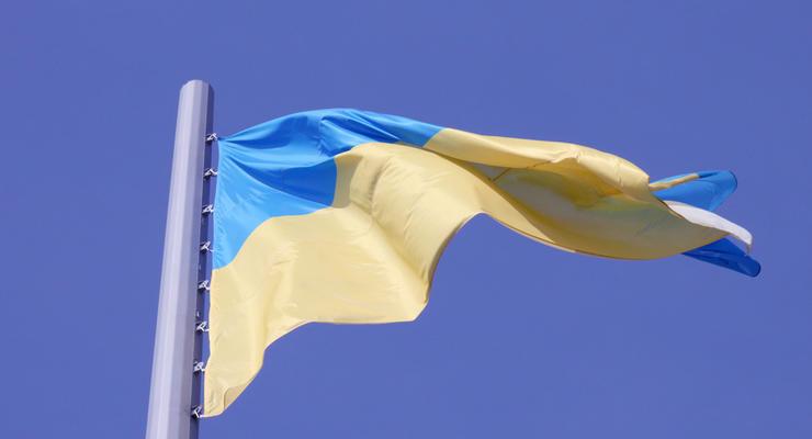 Между Гвианой и Сальвадором: Стал известен рейтинг благополучия Украины