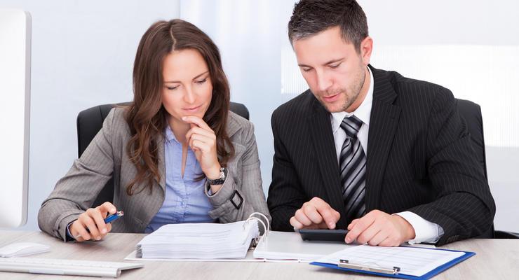 Мораторий на проверки бизнеса могут отменить: Кого коснется