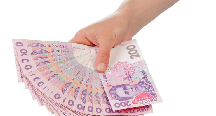 Порядок назначения субсидий предлагают изменить: Что поменяется