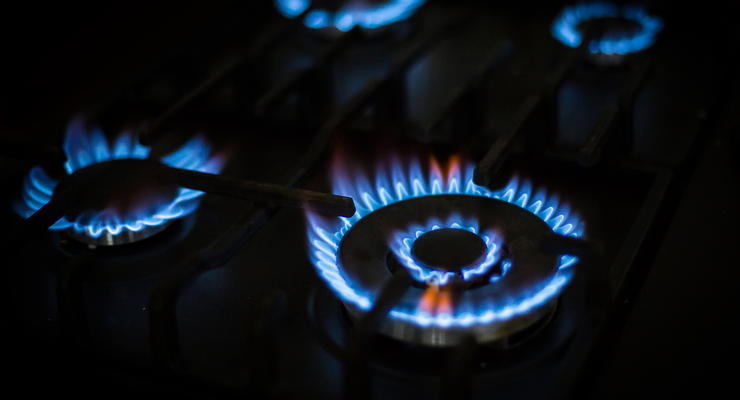 Сколько украинцев имеют долги за газ: Ситуация тревожит