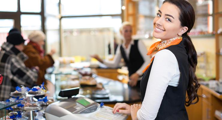 Новый закон о кассовых аппаратах разработают с учетом требований бизнеса - Шмыгаль