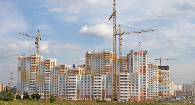 Покупатели квартир будут попадать в реестр инвесторов: Детали