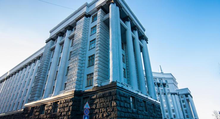 Кабмин снова не смог утвердить проект госбюджета-2021 - нардеп
