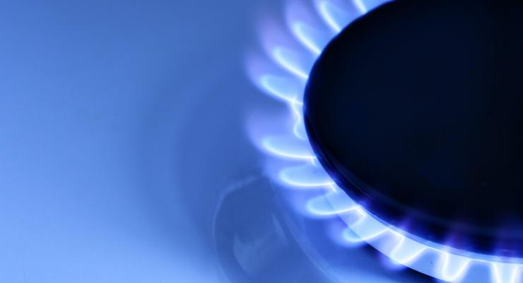 Цена на газ в Украине и в Европе: Сравнение