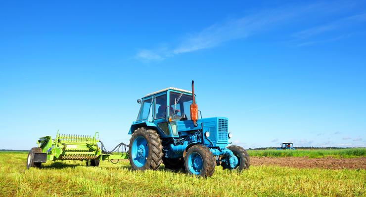 Урожай в Украине 2020: Почему фермеры понесли убытки