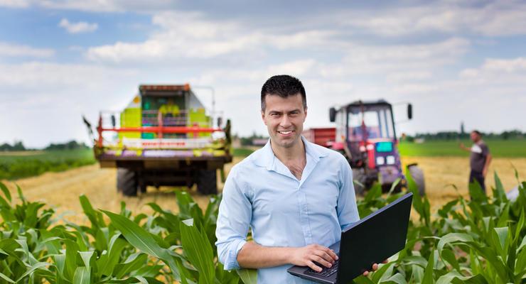 Дотации и кредиты фермерам в Украине 2020: Кто может получить