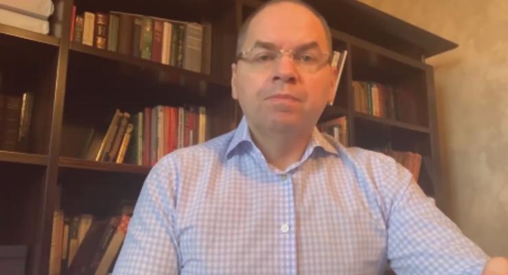 Степанов озвучил количество выписанных штрафов за отсутствие масок