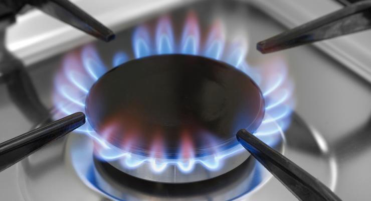 В Минэнерго допустили повышение цен на газ посреди отопительного сезона