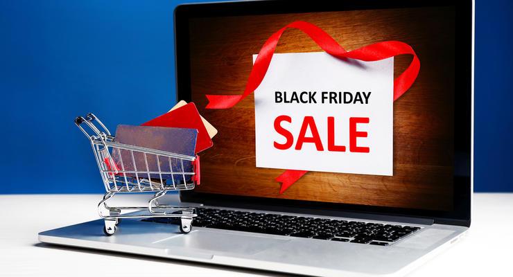 Черная пятница: Какие товары невозможно будет вернуть после покупки