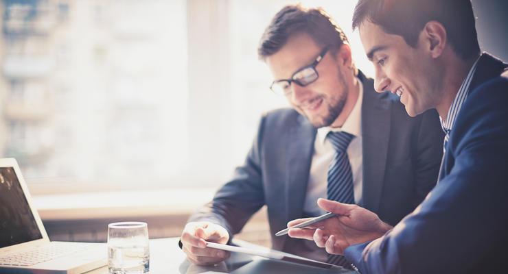 Безработным будут давать деньги на организацию бизнеса: Подробности