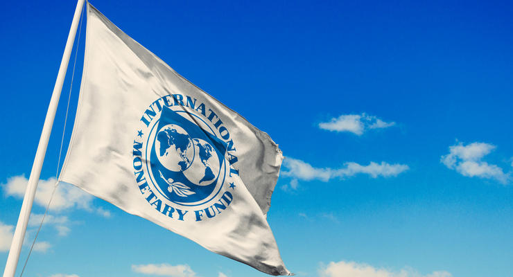 Минфин заявил об успешном завершении переговоров по госбюджету-2021 с МВФ