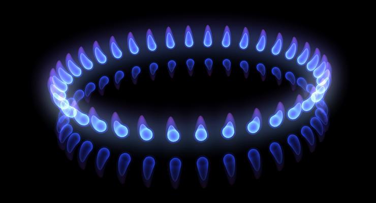 Поставщики газа объявили цены на декабрь: Сколько заплатим