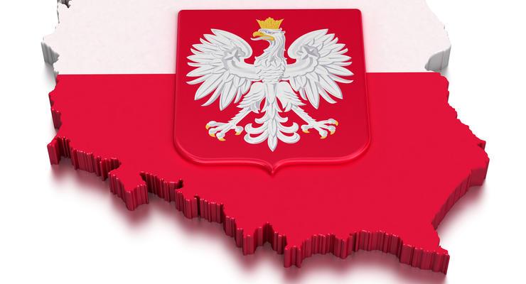В Польшу активно зазывают украинцев: Где можно поработать