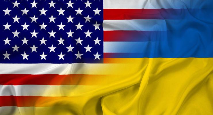 Сколько денег США дали Украине с 2014 года: Цифра