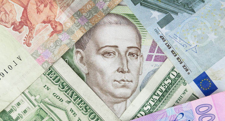 Как локдаун скажется на курсе доллара: Мнение экспертов
