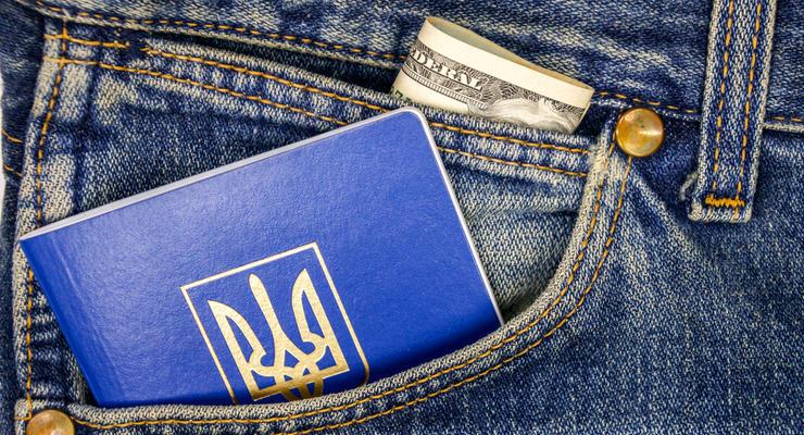 В банки разрешили ходить без бумажных паспортов и ID-карт: Что изменилось