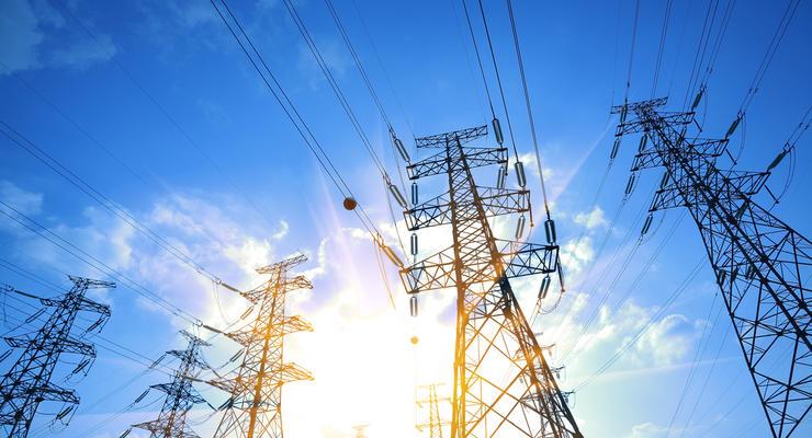С января 2021 года вырастут тарифы на электричество: Подробности