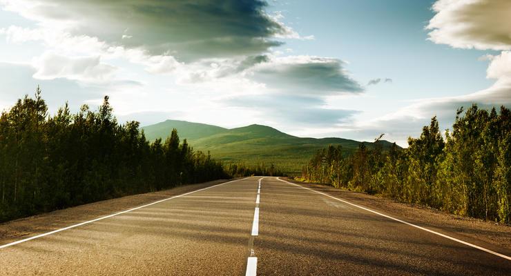 За год ремонт километра дороги подорожал вдвое: Цифры