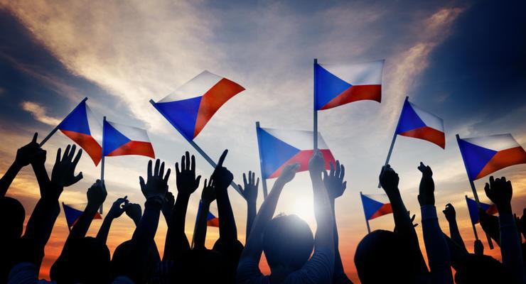Лучшая работа в Чехии: Куда зовут работать украинцев