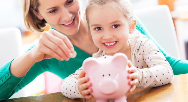 Что делать с деньгами в банке при локдауне: Советы