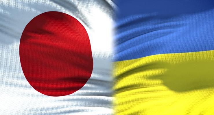 В Японии начали продавать котлеты по-киевски и заправку для борща: Что говорят японцы