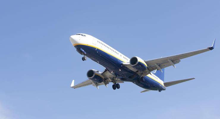 Boeing 737 Max снова на взлете: Возобновляются полеты печально известного самолета