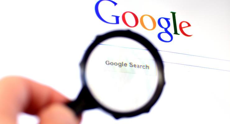 Google назвал самые популярные запросы в Украине в 2020 году