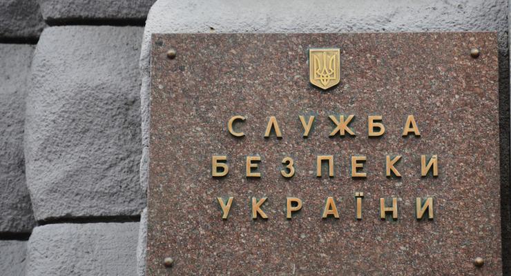 Как украинские чиновники наживаются на пандемии коронавируса: Данные СБУ
