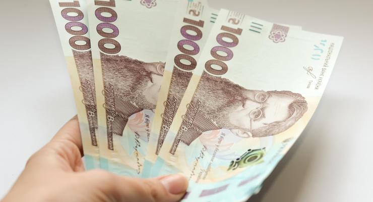 Как ФЛП получить 8 тысяч гривен от государства: Пошаговая инструкция