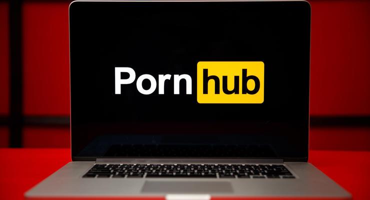 На PornHub больше нельзя рассчитываться картами от Mastercard и Visa: Что случилось