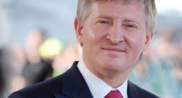 Ахметов через подконтрольных народных депутатов пытается закрепить монопольное положение на украинском рынке электроэнергии - эксперт