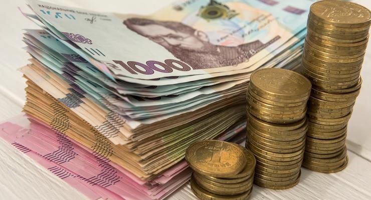 В 2021 году содержание Рады обойдется на 500 млн грн дороже: Куда столько денег
