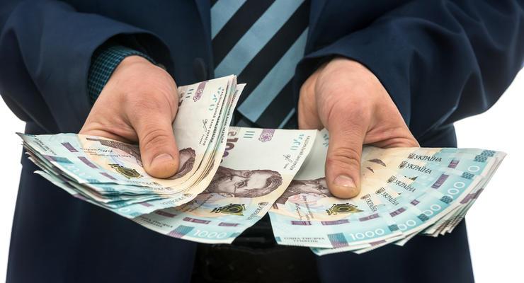 ФЛП начали отказывать в карантинных выплатах: Что вообще происходит