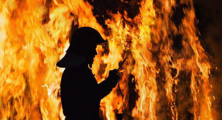 Штрафы за нарушение пожарной безопасности повысят: Сколько придется платить