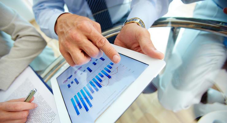 Инвестиционная привлекательность Украины упала до уровня 2013 года