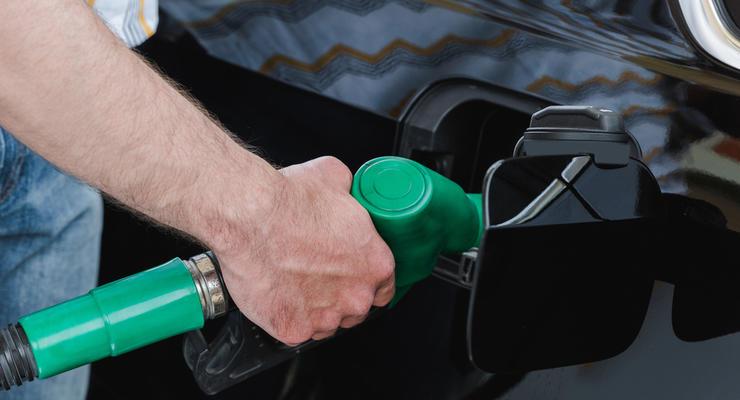 В 2021 году в Украине подорожает бензин: Обнародован прогноз